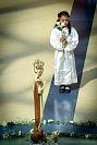 Coronacion a la Virgen