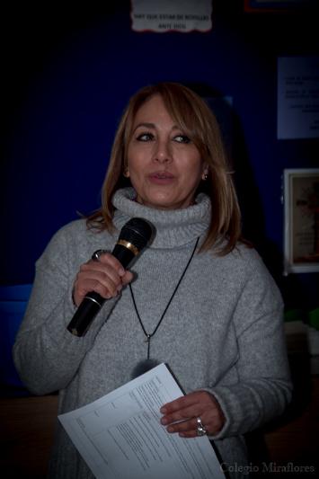 Reconocimientos UNAM