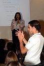 04122019conferencia_emp_sociales_next_gen201931.jpg