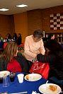 20122019fin_nanas201964.jpg