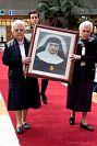 Misa Madre Trinidad
