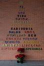 18122019misa_navidad_preescolar2019312.jpg