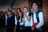 29112019partidos_politicos_6to_bach2019319.jpg