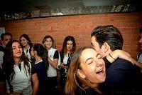 29112019partidos_politicos_6to_bach2019332.jpg