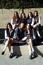 04122019toma_foto_generacion_6tos201998.jpg